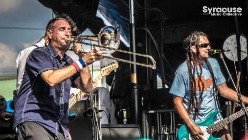 warped tour 2016-3360