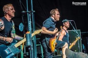 warped tour 2016-3401