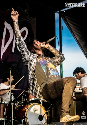 warped tour 2016-3585