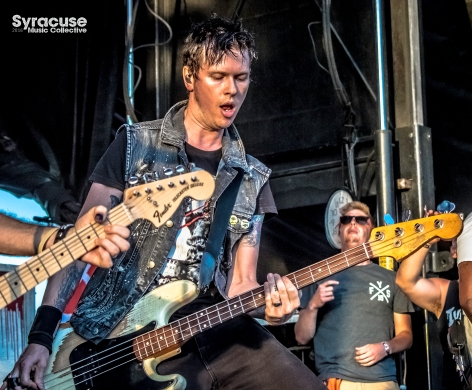 warped tour 2016-3657