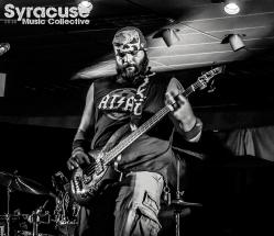 Chris Besaw Trapt 2016-4379