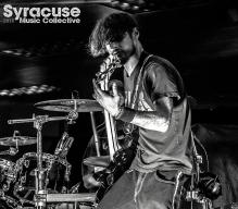 Chris Besaw Trapt 2016-4434