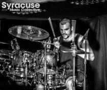Chris Besaw Trapt 2016-4710