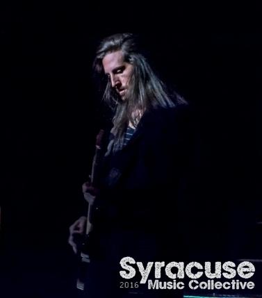 3dd-syracuse-11