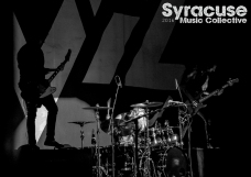 3dd-syracuse-29