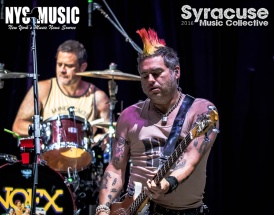 chris-besaw-riot-fest-day-1-NOFX 9