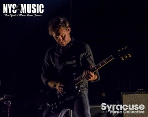 chris-besaw-riot-fest-day-1-Refused 2