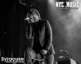 chris-besaw-riot-fest-day-1-Refused 6