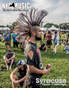 chris-besaw-riot-fest-day-1-punk dude