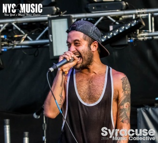 chris-besaw-riot-fest-day-1-glassjaw 1