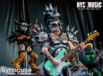 chris-besaw-riot-fest-day-1-gwar 3