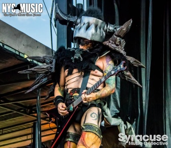 chris-besaw-riot-fest-day-1-gwar 4
