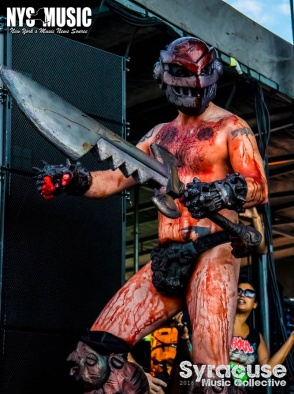 chris-besaw-riot-fest-day-1-gwar 6