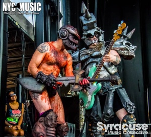 chris-besaw-riot-fest-day-1-gwar 7