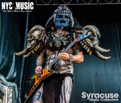chris-besaw-riot-fest-day-1-gwar 8