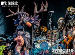 chris-besaw-riot-fest-day-1-gwar 9