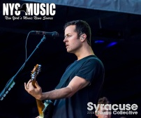 chris-besaw-riot-fest-day-1-jimmy eat world 6