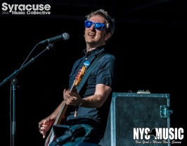 chris-besaw-riot-fest-day-2-bob-mould-8