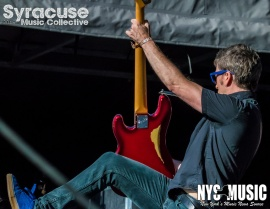 chris-besaw-riot-fest-day-2-bob-mould-9