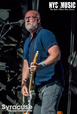 chris-besaw-riot-fest-day-2-bob-mould-10