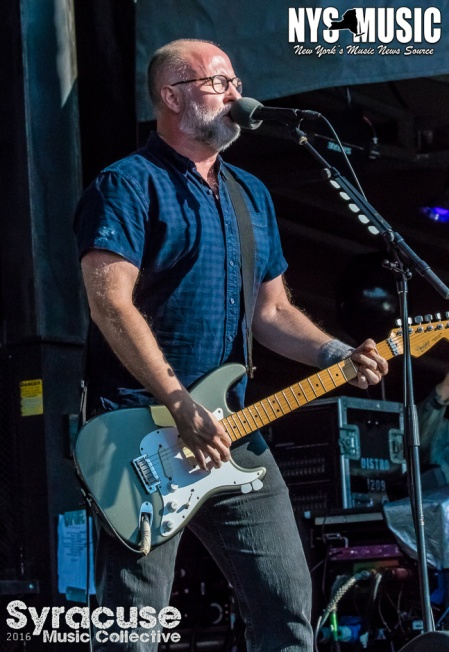 chris-besaw-riot-fest-day-2-bob-mould-3