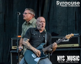 chris-besaw-riot-fest-day-2-descendents-5