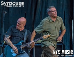 chris-besaw-riot-fest-day-2-descendents-6