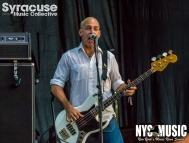 chris-besaw-riot-fest-day-2-descendents-7