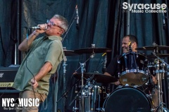 chris-besaw-riot-fest-day-2-descendents-8
