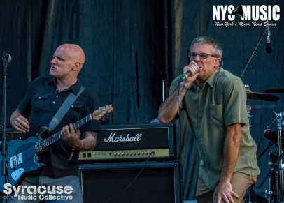 chris-besaw-riot-fest-day-2-descendents-10