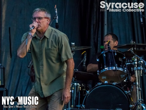 chris-besaw-riot-fest-day-2-descendents-11