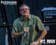 chris-besaw-riot-fest-day-2-descendents-13