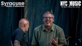 chris-besaw-riot-fest-day-2-descendents-15