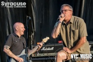 chris-besaw-riot-fest-day-2-descendents-2