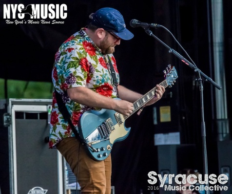chris-besaw-riot-fest-day-2-mcs-6