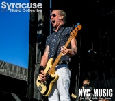 chris-besaw-riot-fest-day-3-bad-relig-7