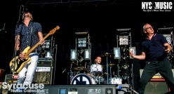 chris-besaw-riot-fest-day-3-bad-relig-11
