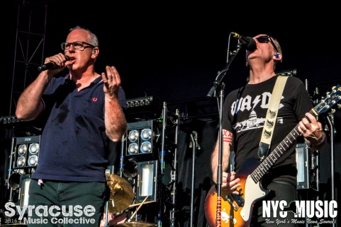chris-besaw-riot-fest-day-3-bad-relig-14