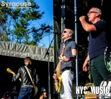 chris-besaw-riot-fest-day-3-bad-relig-15