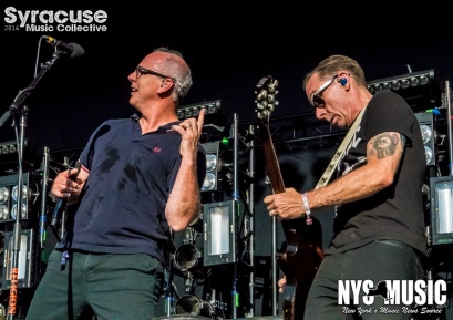 chris-besaw-riot-fest-day-3-bad-relig-18