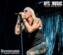 chris-besaw-riot-fest-day-3-dee-snider-7
