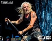 chris-besaw-riot-fest-day-3-dee-snider-8