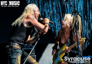 chris-besaw-riot-fest-day-3-dee-snider-10