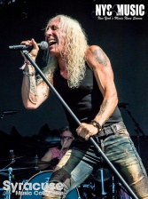 chris-besaw-riot-fest-day-3-dee-snider-11