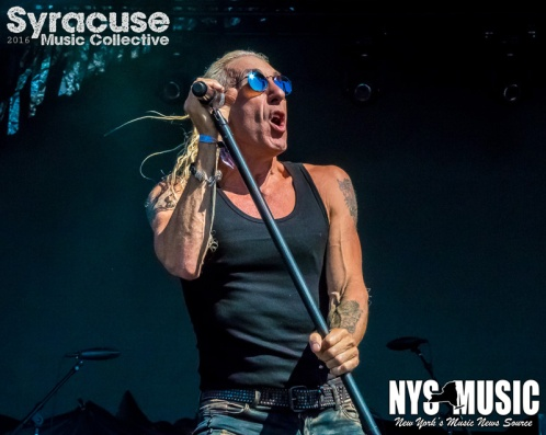 chris-besaw-riot-fest-day-3-dee-snider-1