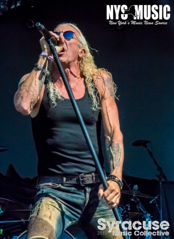 chris-besaw-riot-fest-day-3-dee-snider-2
