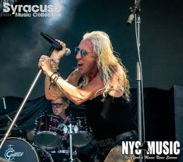 chris-besaw-riot-fest-day-3-dee-snider-4