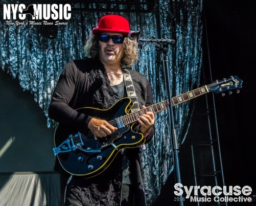 chris-besaw-riot-fest-day-3-dee-snider-5