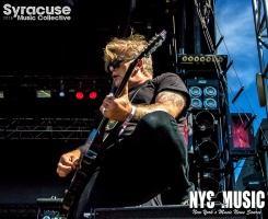 chris-besaw-riot-fest-day-3-leftover-crack-5