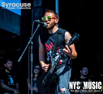 chris-besaw-riot-fest-day-3-leftover-crack-6